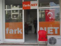 """Halil İbrahim Kırlı, """"İnternet hizmetlerinde Fark'ımız çok Net"""""""
