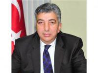 "KTB Başkanı Çevik: ""Milli Otomobilde Doğru Adres Konya"""