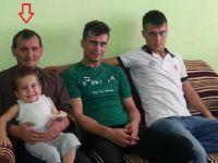 Ahmet Sağlam vefat etti