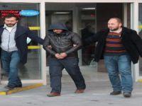 Konya Merkezli 40 İlde FETÖ Operasyonu: 134 Gözaltı Kararı