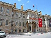 Konya'daki FETÖ/PDY Soruşturmasında Son Durum