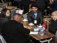 Türkiye İle Mısır Arasında Ticari İlişkilerde Yeni Dönem