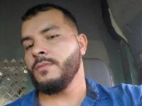 Ortaköylü genç Amerika'da kazada yaşamını yitirdi