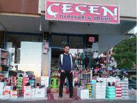Çeçen Ayakkabı-Çanta kışlık çeşitlerle müşterilerinin hizmetinde