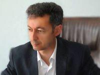 Mustafa Zavlak'ın okul isyanı