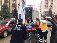 Silahlı saldırıda 3 kişi hayatını kaybetti, 1 kişi ağır yaralandı