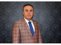 """Baydar: """"Adil yönetim, adil anlatım, adil yorumlar bekliyoruz"""""""
