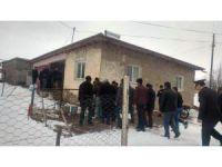 Konya'da şehit acısı