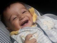 Minik yavrularına nakil için kalp bekleyen Eskilli Deveci ailesini umutlandıran gelişme
