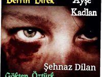 Psikopat Filmi Çekimleri Perşembe Günü Başlıyor