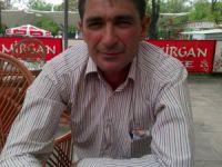 Şok iddia! Mustafa Zavlak Yönetim Kurulu'nda kim var kim yok bilmiyor!