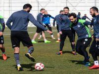 Atiker Konyaspor - Beşiktaş maçına misafir takım taraftarı alınmayacak