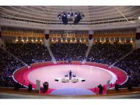 Konya'da kültür sanat buluşmaları