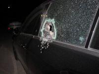 KONESOB'tan silahlı saldırı açıklaması