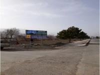 Seydişehir'e İtfaiye merkezi ve KOMEK binası çalışmaları başladı