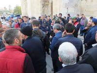 Sultanhanı'ndan Afrin'deki Mehmetçiğe Moral Yardımı! VİDEO