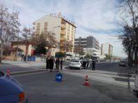 Karapınar'da iş yerinde silahlı saldırıya uğrayan mühendis hayatını kaybetti