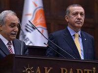 Büyük gün bugün! Cumhurbaşkanı Erdoğan üreticilerle buluşacak