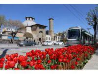 Konya 'Uluslararası Yeşil Başkentler Kongresi'ne ev sahipliği yapacak