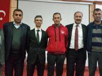 Mustafa Zavlak'tan ilk açıklama