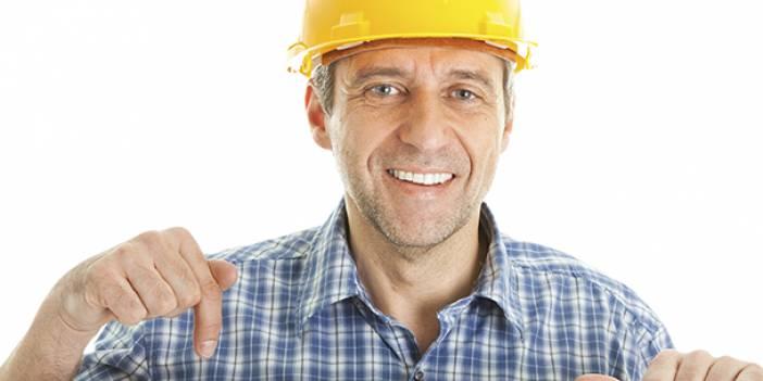 Taşeron İşçiyken Kadroya Geçen İşçiler İlk Maaşı Ne Zaman Alacak?
