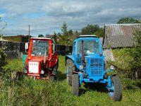 Genç Çiftçi Projeleri hibe desteği müracaatları başladı