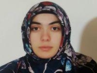 Genç kız yaşam mücadelesini kaybetti