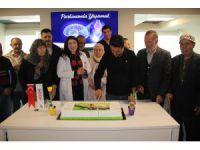 Parkinson Hastalarına Anlamlı Program