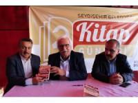 """Yazar Yavuz Bahadıroğlu: """"Biz Ayasofya'da namaz kılacağız"""""""