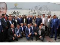 Şehrim 2023 Projesinin final programı gerçekleştirildi