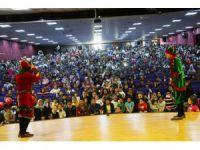 Ereğli'de 'Çocuk Festivali'