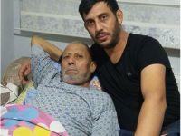 Ali Aygün yaşamını yitirdi