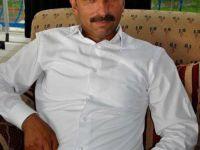 Eskilli ailenin Altınekinli damadı Konya'da intihar etti