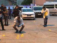 Silahlı kavgada yaralanan genç 21 gün sonra hayatını kaybetti