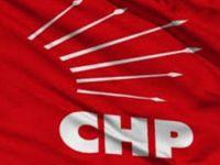 CHP Aksaray Milletvekili Adayları Belli Oldu! Listede Eskilli bir isim de var