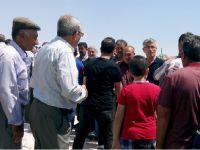 Ahmet Hakan Öğütçü son yolculuğuna uğurlandı
