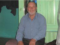 Ayvaz Cirit vefat etti