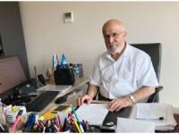 """Prof. Dr. Osman Okka: """"Yabancı sermayeli bankaların davranışları kontrol altına alınmalıdır"""""""