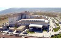 Akşehir Devlet Hastanesine 44 yeni sağlık personeli atanacak