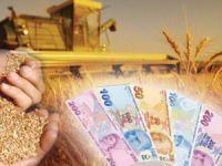 Çiftçiye ÇKS'de son gün uyarısı!