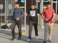 FETÖ'nün 'Mahrem asker ağabeylerine' yönelik operasyonda gözaltı sayısı 45'e yükseldi