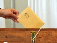 İşte Eskil köy köy, yayla yayla milletvekilliği seçim sonuçları