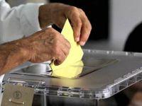 Eskil köy köy, yayla yayla Cumhurbaşkanlığı seçim sonuçları