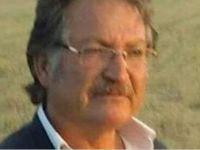 CHP Gülağaç İlçe Başkanı Yıldırım kazada yaşamını yitirdi