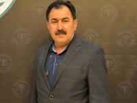 """Atiker Konyaspor Asbaşkanı Recep Çınar: """"Fikstür avantajı diye bir şey yok"""""""
