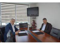 Konya'da sektör danışmanlığı hayata geçirildi