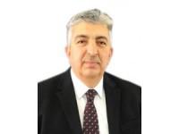 """KTB Başkanı Çevik: """"Unutursak yeniden yaşarız, hep uyanık kalmalıyız"""""""
