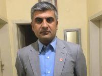 Kılıçdaroğlu ve İnce olduğu sürece CHP'ye oy yok