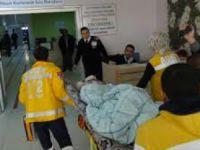 Köseali'de yaşamını kaybeden çocuklar bugün defnediliyor
