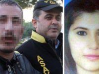 19 Yaşındaki Eşini öldüren kocadan şok açıklama
